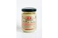 Pesto à la sauge 130 gr