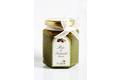 Pesto crème de pistaches de Sicile 200 gr