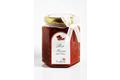 Pesto rouge de l'Etna (Sicile) 200 gr