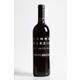 Primitivo del Salento rouge (vin rouge de la région des Pouilles) 75 cl