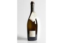 Prosecco dei colli trevigiani blanc (vin pétillant de Vénétie) 75 cl