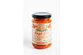 Sauce à la viande, tomates, huile d'olive (Bolognese) 270 gr