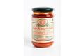 Sauce tomate à la napolitaine (aux anchois) 270 gr