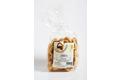 Taralli au naturel (snack des Pouilles) 300 gr