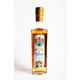 Vinaigre balsamique blanc 25 cl