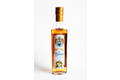 Vinaigre balsamique blanc 25 cl