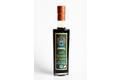 Vinaigre balsamique de Modène BIO 25 cl