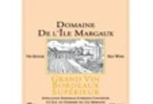 DOMAINE DE L'ILE MARGAUX