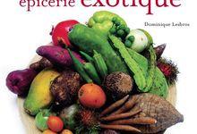 Petit manuel pour ne pas avoir l'air d'une nouille dans une épicerie exotique, des éditions Tana