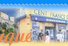 SARL TOON - Corseboutique