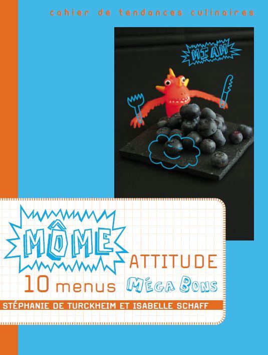 Recette addition aux fruits for Aix cuisine du terroir menu