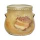 Marmite Choucroute garnie à l'ancienne
