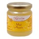 miel acacia 250g