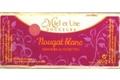 Nougat Blanc amandes et noisettes 100g