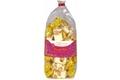 Nougat Blanc papilloté amandes et miel de lavande 180g