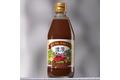 Sauce Noko originale