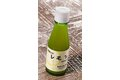 Jus de citron (Citrus limon) 100 ml