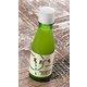 Jus de sudachi (Citrus sudachi) 100 ml
