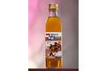 Condiment Hon Mirin 300 ml