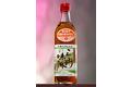 Condiment Hon Mirin SUPERIEUR 500 ml