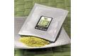 Baies de Sansho raisin en poudre 10 gr.