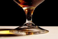 Cognac GUIET - PETIT