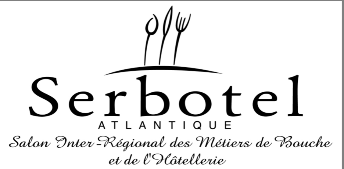 Serbotel nantes 44300 for Salon serbotel