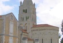 Puypéroux