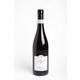 Barolo (vin rouge de la région du Piémont) 75 cl