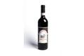 Brunello di Montalcino (vin rouge de la région de Toscane) 75 cl