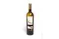 Cirò bianco (vin blanc de la région de Calabre)