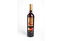 Cirò rosato (vin rosé de la région de Calabre) 75 cl