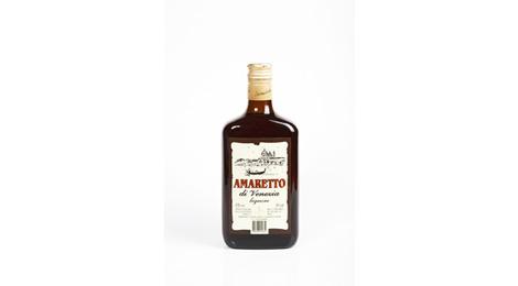 Liqueur Amaretto di Venezia 70 cl
