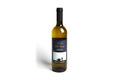 Müller Thurgau Albeggio (vin blanc de la région du Trentin Haut Adige) 75 cl