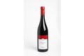 Nebbiolo d'Alba rouge (vin de la région du Piémont) 75 cl