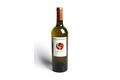 Pecorino Terre di Chieti blanc (vin de la région des Abruzzes) 75 cl