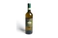 Vernaccia di San Gimignano (vin blanc de Toscane) 75 cl