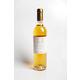 Vin Santo del Chianti (vin blanc liquoreux de Toscane) 50 cl