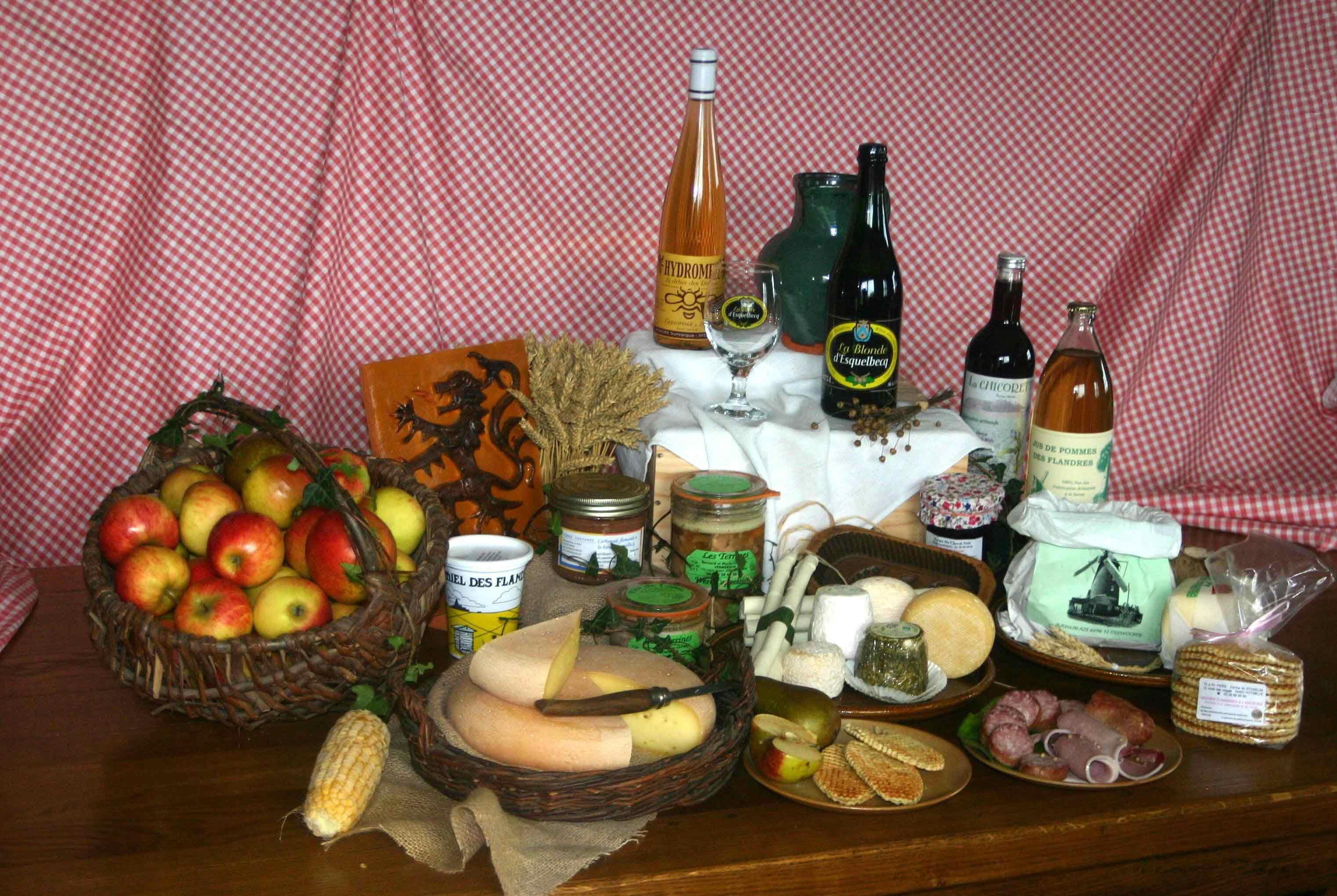 Un Lillois exilé à Annecy ! La_halte_du_gourme