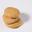 Macarons du Vercors aux Amandes