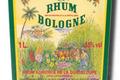 Rhum Bologne