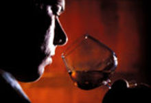 Distillerie Isautier punchs et rhums