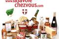 Produits du terroir de Savoie