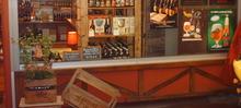 terres de bières