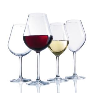 Salon des vins de bordeaux et d 39 aquitaine 2009 publier 74500 - Salon des vins bordeaux ...