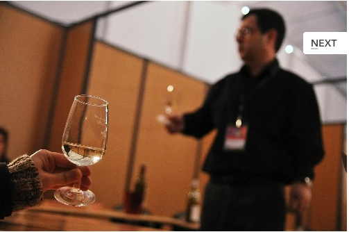 Salon du vin de rambouillet rambouillet 78120 for Salon du vin nancy