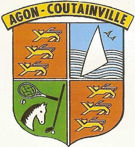 F te de la mer 2009 agon coutainville 50230 - Office de tourisme agon coutainville ...