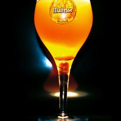 Des bières pour tous les goûts