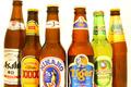 Julien Lemarchand – Saveur Bière – Lille (Nord)