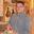 La caillette drômoise de la charcuterie des Limouches